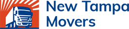 New Tampa Movers