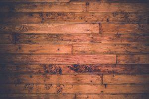 Hardwood floor you should consider when choosing hardwood floors for your current or your new home.