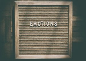 Emotions Feelings - How to emotionally prepare for moving from Florida to NYC